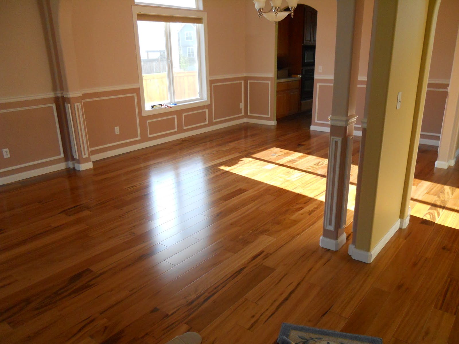 Top 28 hardwood floors vancouver wa hardwood flooring for Hardwood floors vancouver wa